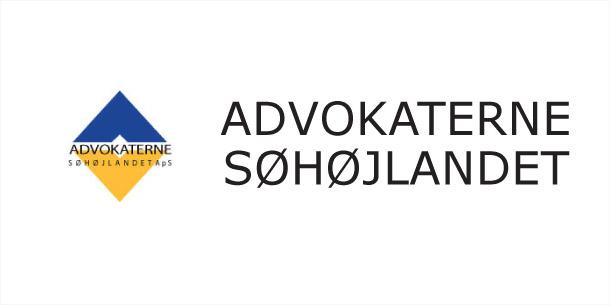 Advokaterne Søhøjlandet