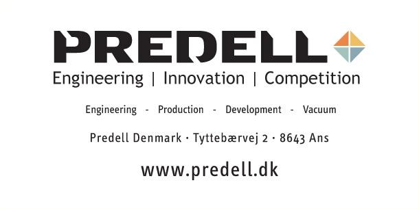 Predell